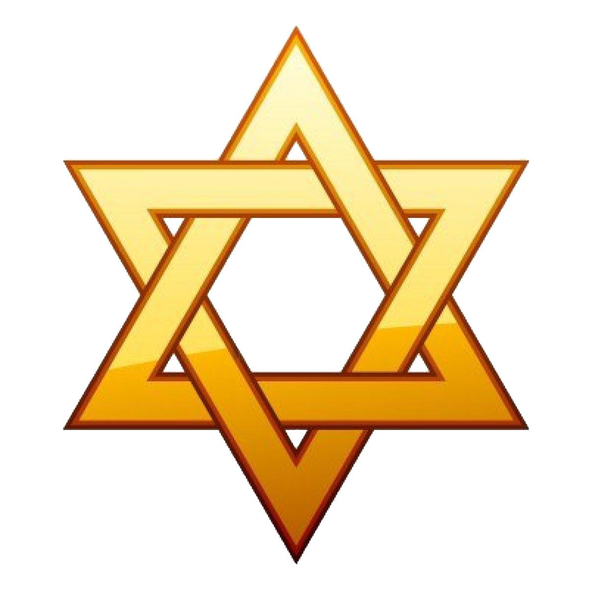 Interfaith Perspectives M4l