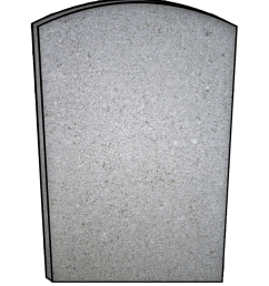 tombstone by nitchwarmer on clipart library [ 900 x 1125 Pixel ]