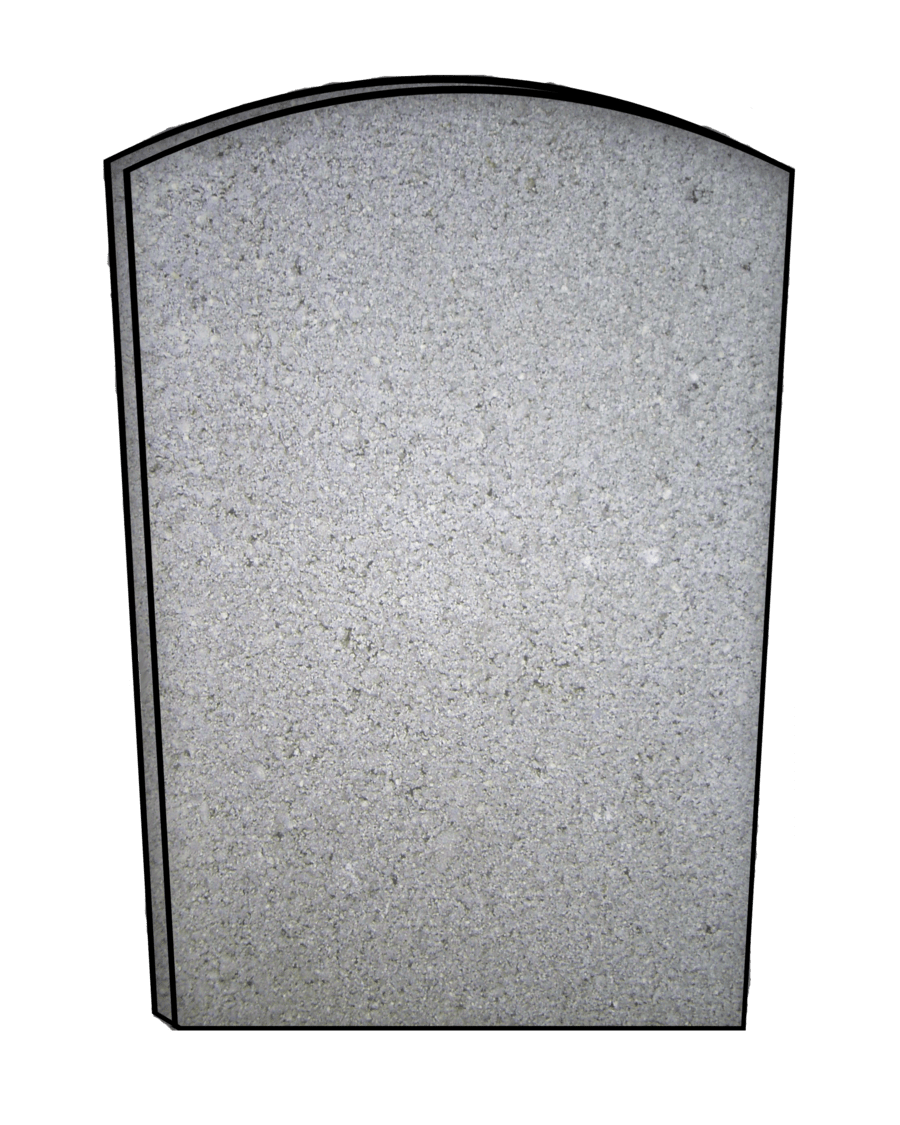 medium resolution of tombstone by nitchwarmer on clipart library