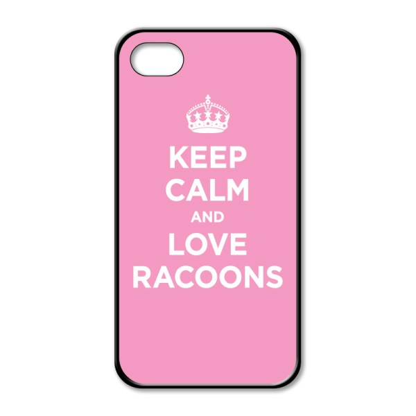 Free Of Racoons Clip Art