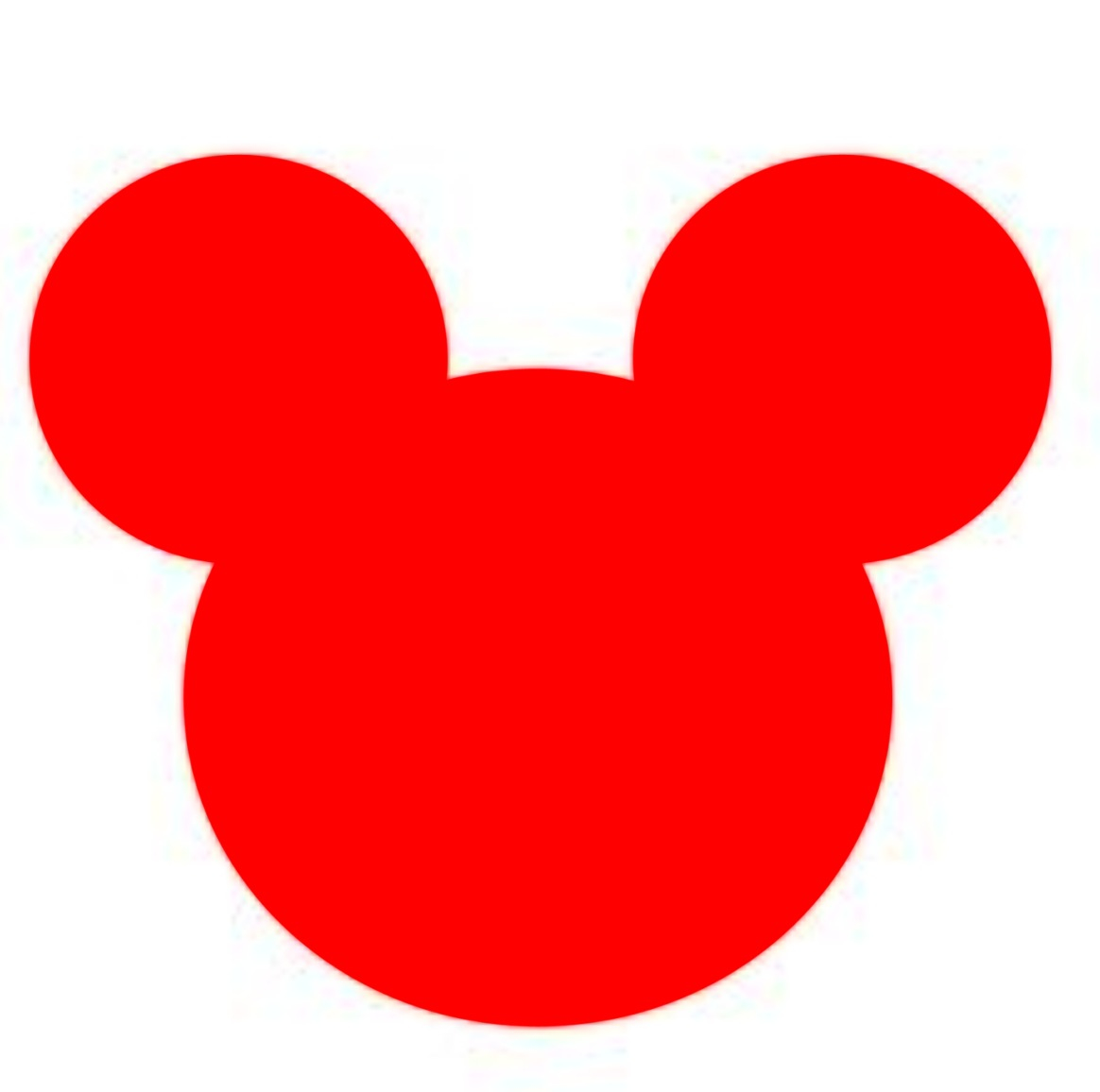 Free Mickey Mouse Vector Download Free Clip Art Free