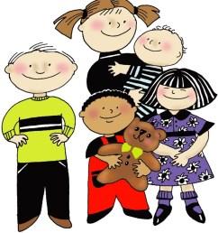 free parent teacher conference clipart download free clip art free jpg 925x1024 parent teacher group clipart [ 925 x 1024 Pixel ]