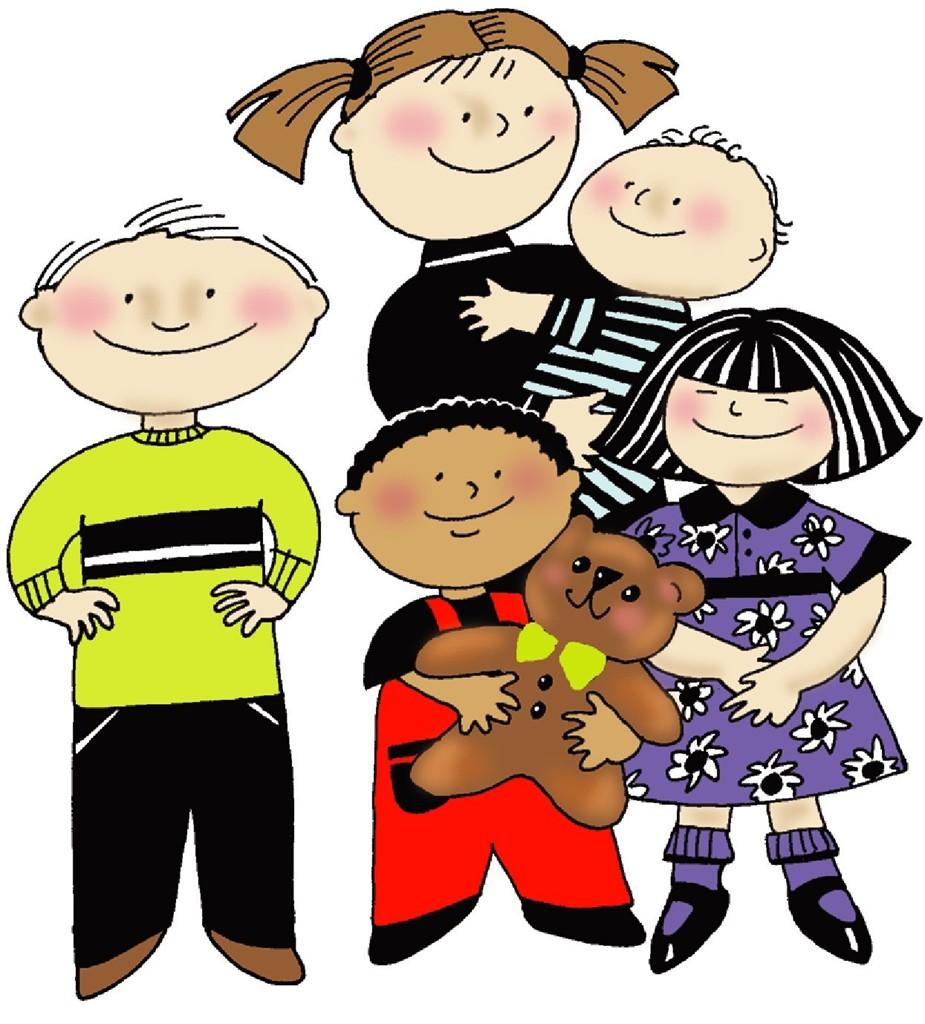 hight resolution of free parent teacher conference clipart download free clip art free jpg 925x1024 parent teacher group clipart