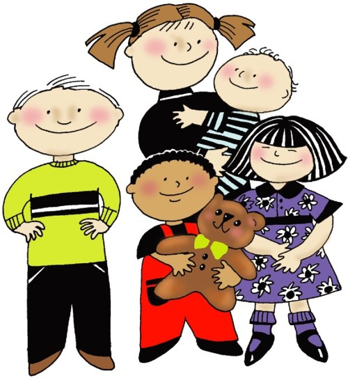 small resolution of free parent teacher conference clipart download free clip art free jpg 925x1024 parent teacher group clipart