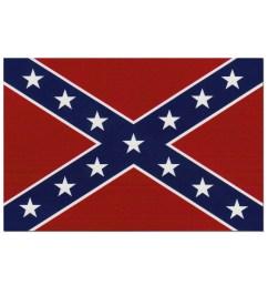 rebel flag clip art clipart library [ 1200 x 1200 Pixel ]