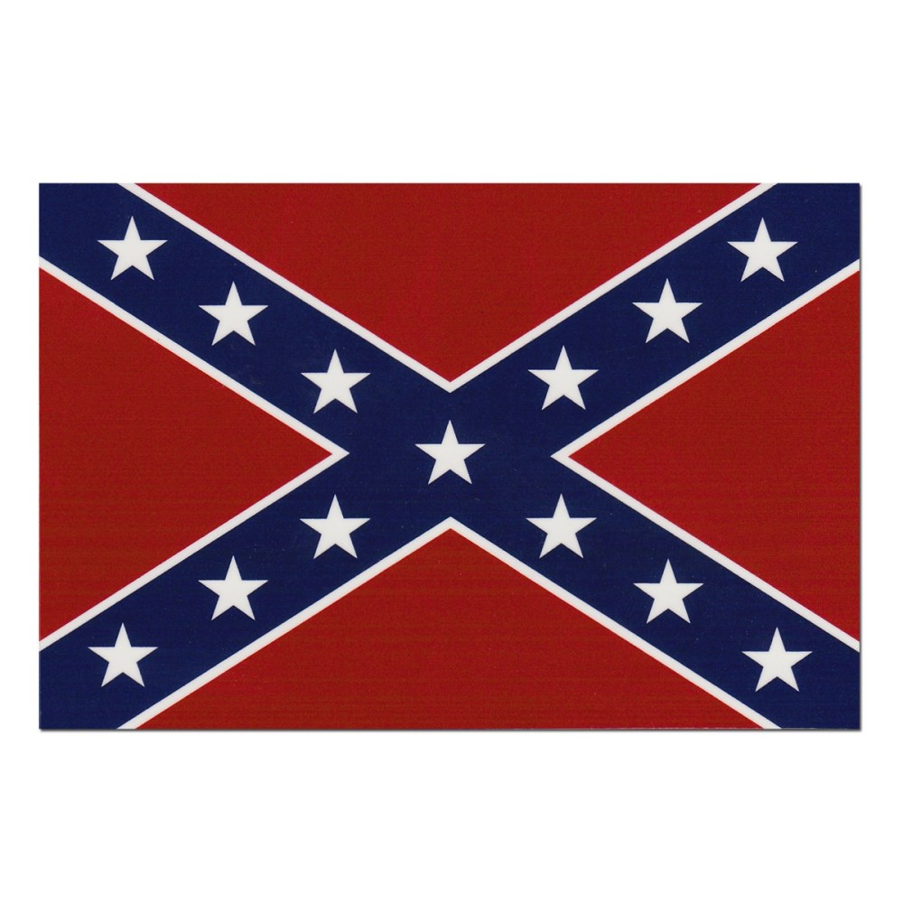 medium resolution of rebel flag clip art clipart library