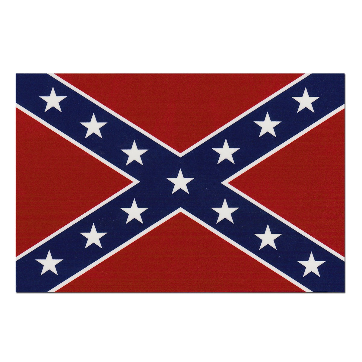 hight resolution of rebel flag clip art clipart library