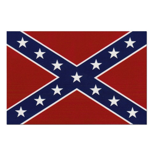 small resolution of rebel flag clip art clipart library