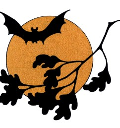 halloween bat clipart black and white clipart library free [ 1350 x 1225 Pixel ]