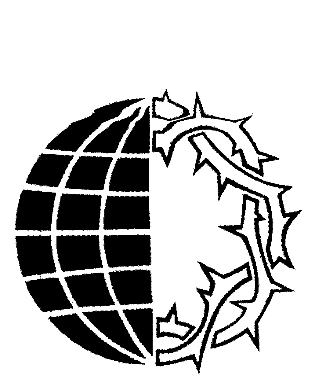 Free Globe Line Art Download Free Clip Art Free Clip Art On Clipart Library