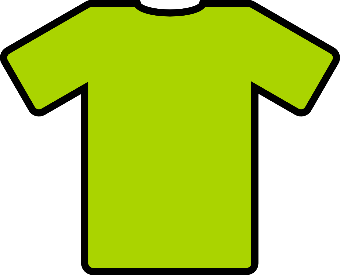 hight resolution of kids shirt clipart clipart library free clipart images