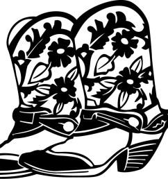 cowboy boots cartoon images pictures becuo [ 1142 x 816 Pixel ]