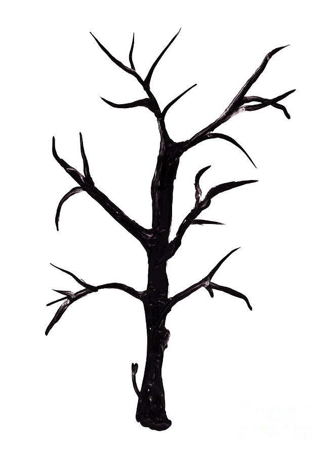 Fall Feather Wood Wallpaper Free Black And White Tree Clipart Download Free Clip Art