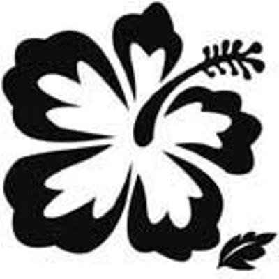 Free Hawaiian Flower Designs, Download Free Clip Art, Free ...