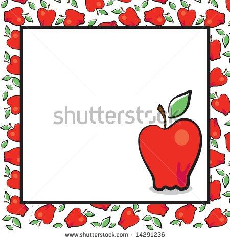 teacher-and-apple-clip-art