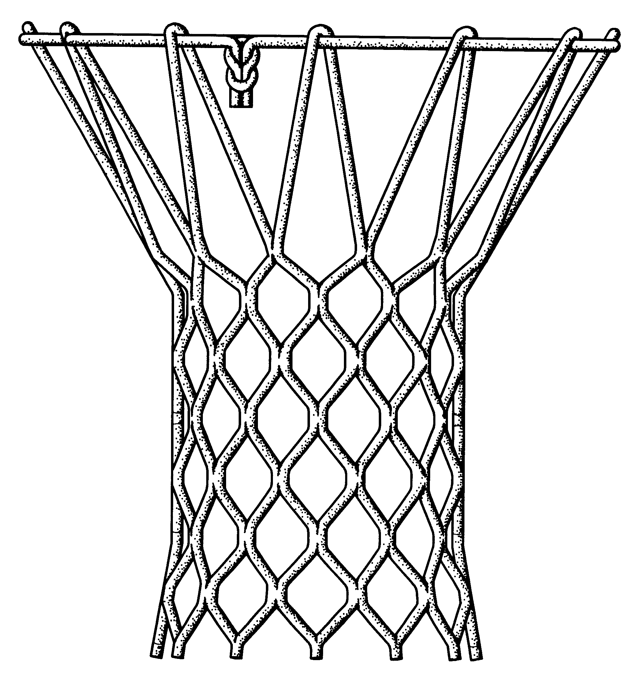 Free Basketballl Drawings Download Free Clip Art Free