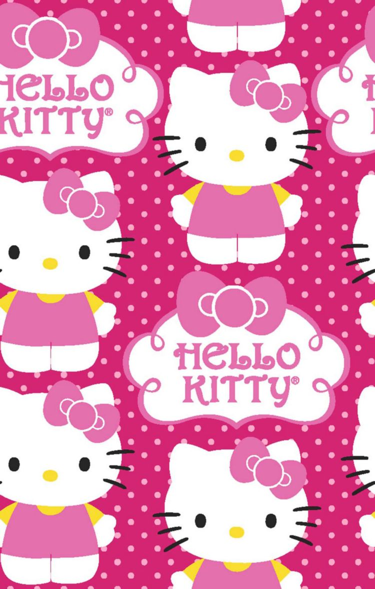 Cute Girl Cartoon Wallpaper Free Download Springs Creative Product Categories Mdg Wholesale