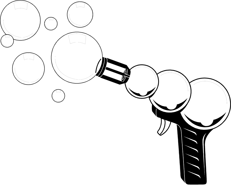 Free Gun Images Free, Download Free Clip Art, Free Clip