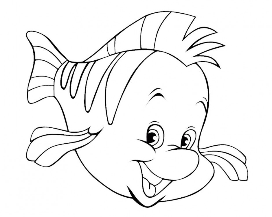 Baby Turtle Coloring Pages Sgmpohio 236890 Seaweed
