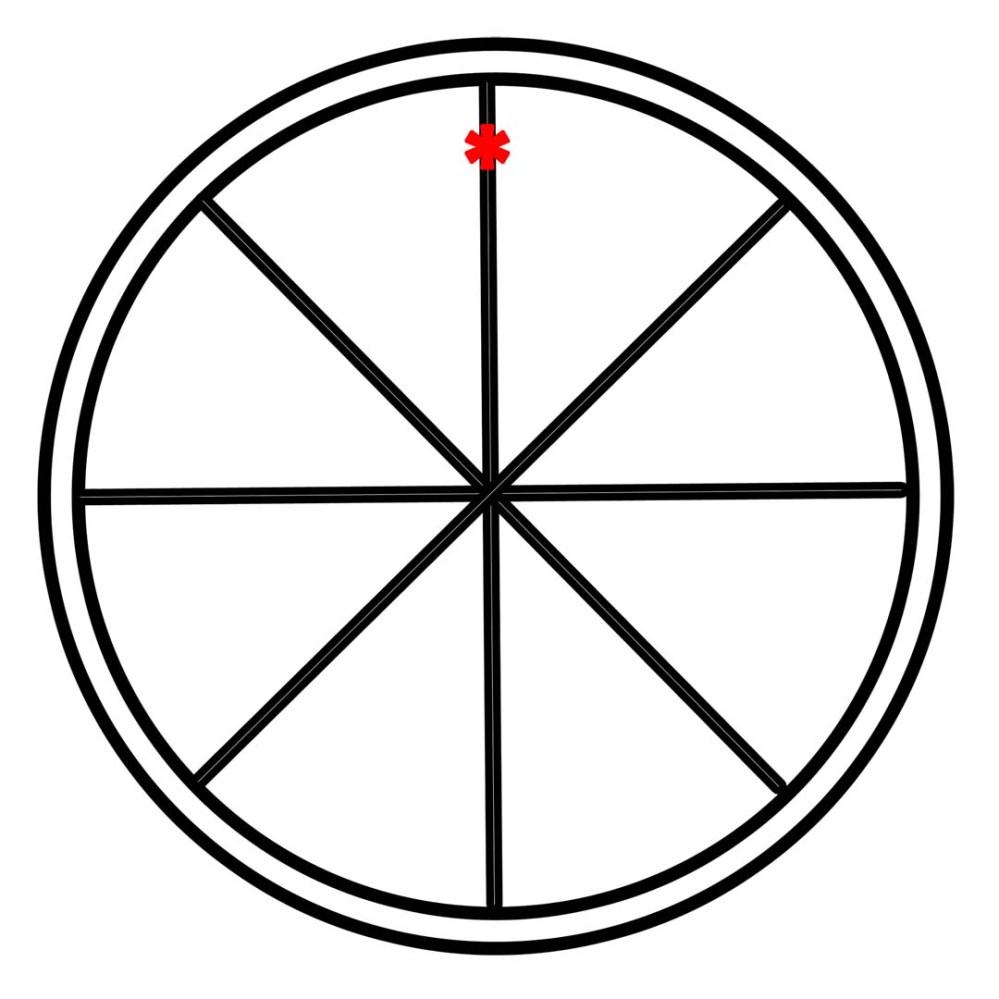 medium resolution of wheel1 jpg