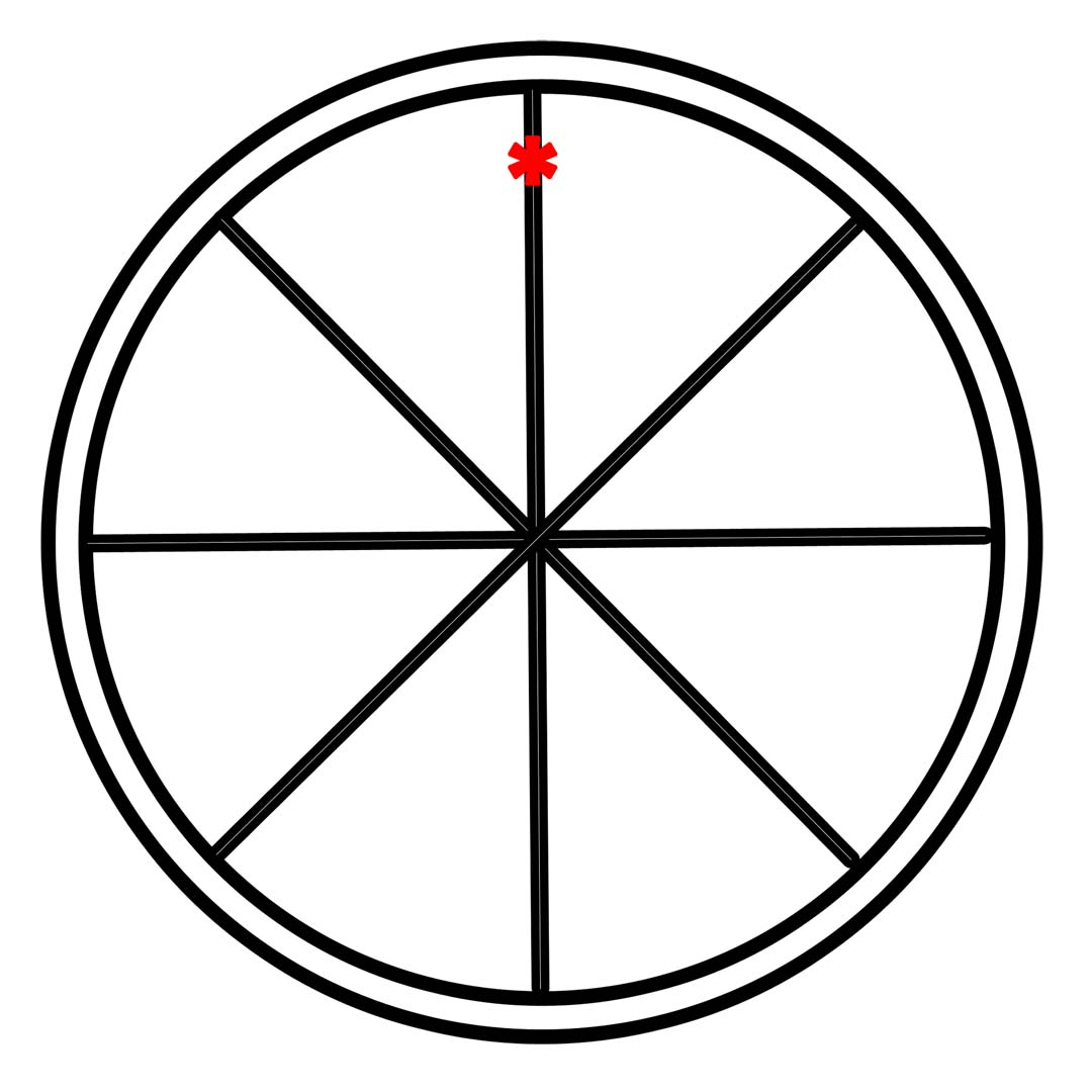 hight resolution of wheel1 jpg