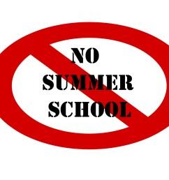 summer school  [ 1800 x 1200 Pixel ]