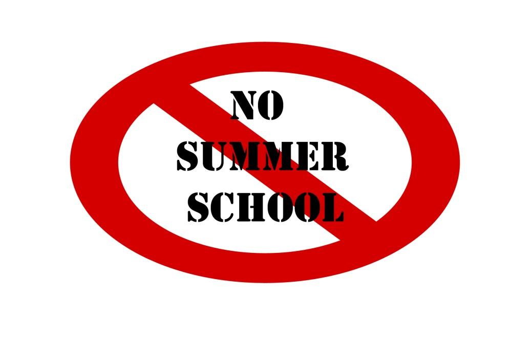 medium resolution of summer school