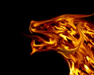 Free Fire Dragon Download Free Clip Art Free Clip Art on Clipart Library