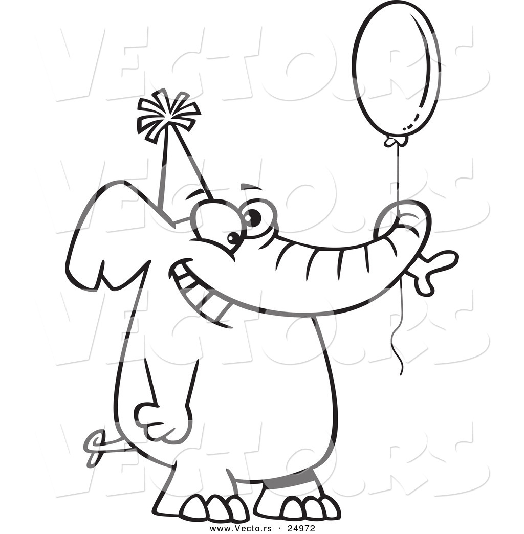 Free Birthday Drawings, Download Free Clip Art, Free Clip