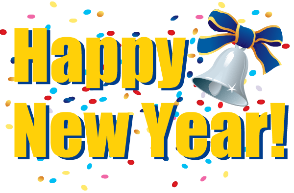 Free Happy New Year Clipart Download Free Clip Art Free Clip Art On Clipart Library