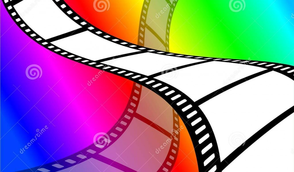 Free Movie Reel Border Download Free Clip Art Free Clip Art on Clipart Library