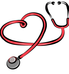 stethoscope clipart library free clipart images [ 1024 x 1024 Pixel ]