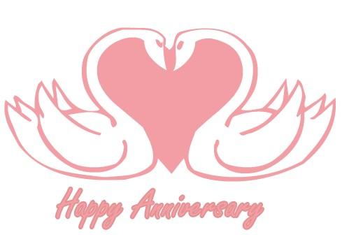 free anniversary