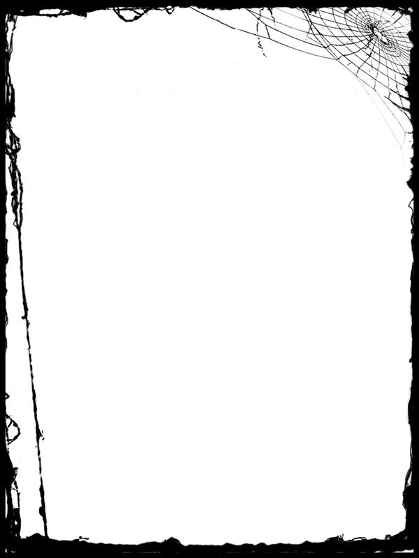 Frame Kanneer Anjali Poster Png Clip Art Library