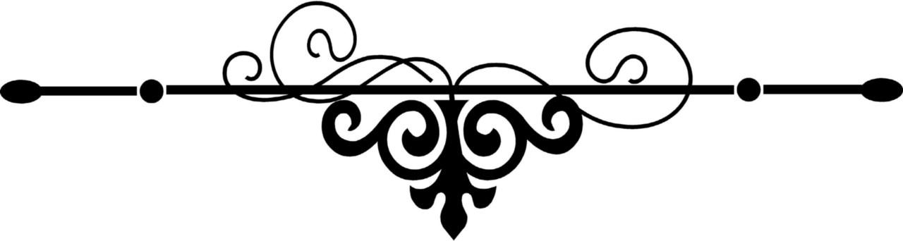 free scroll borders download