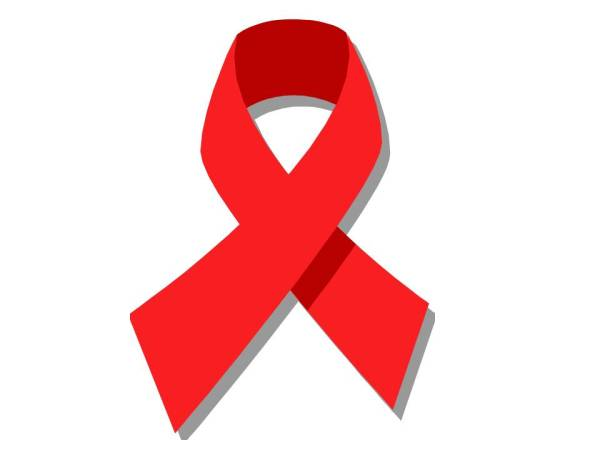 free red ribbon clipart