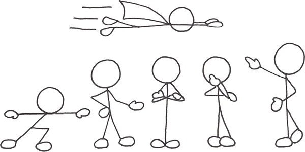 Free Stick Figures, Download Free Clip Art, Free Clip Art
