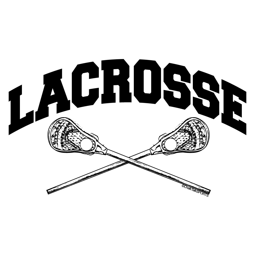 Free Lacrosse Sticks, Download Free Clip Art, Free Clip
