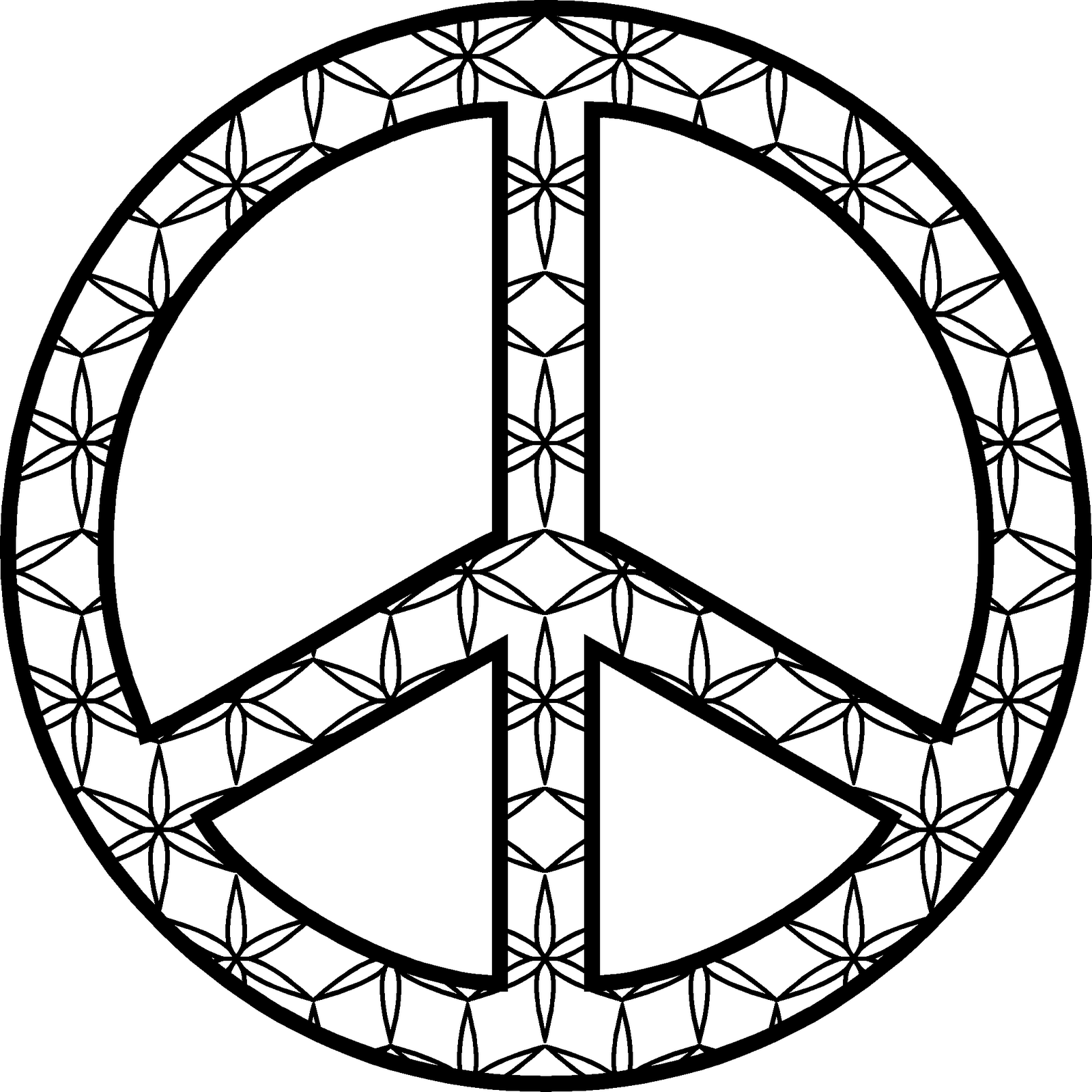 Free Symbol Of Peace, Download Free Clip Art, Free Clip