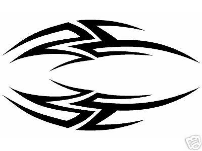 Free Tribal Motorcycle Decals, Download Free Clip Art