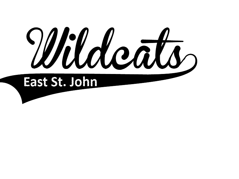 Free Wildcat Paw Prints, Download Free Clip Art, Free Clip