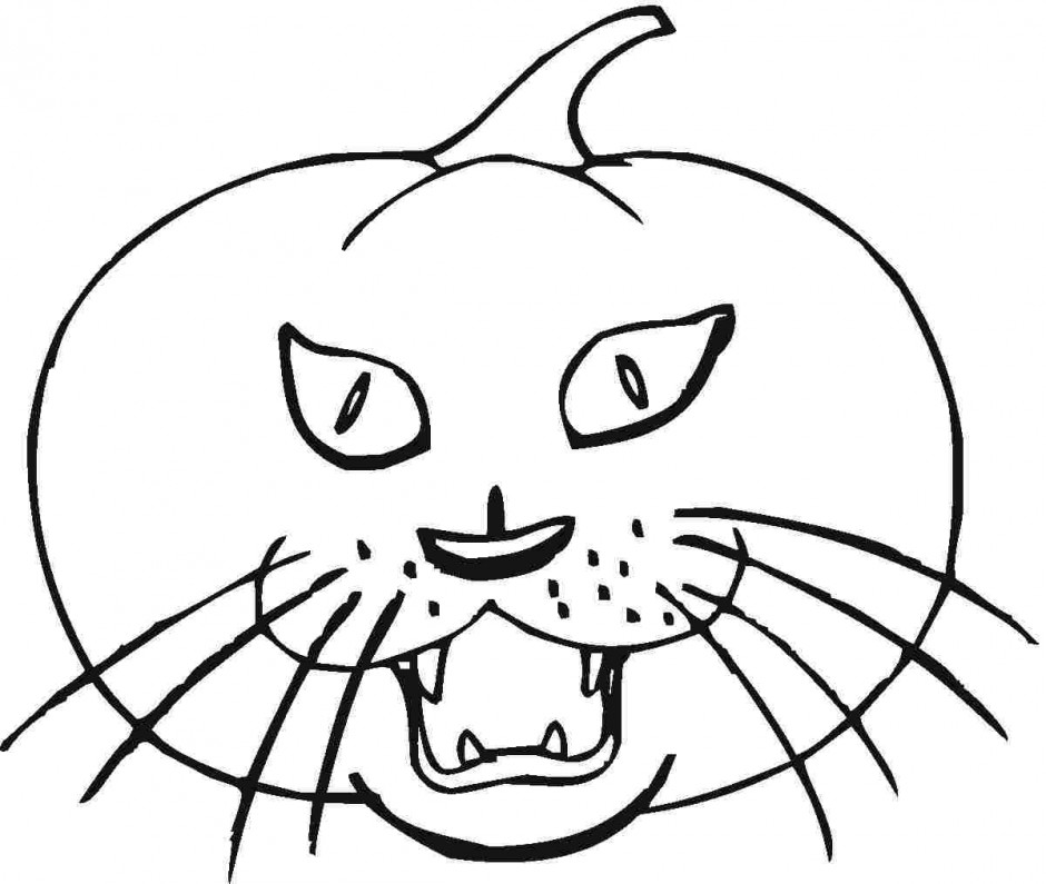 Free Halloween Cats Pictures, Download Free Clip Art, Free