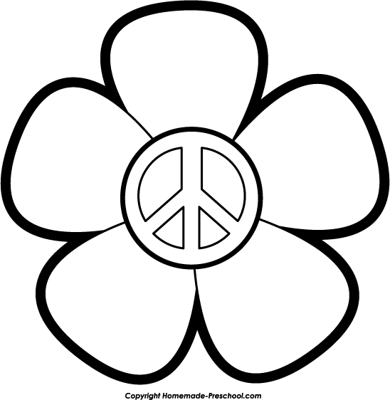 Free Peace Sighn Pictures, Download Free Clip Art, Free
