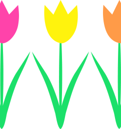 free spring clip art downloads clipart library free clipart images [ 5627 x 4161 Pixel ]