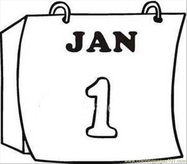 Free Free Calendar Image, Download Free Clip Art, Free