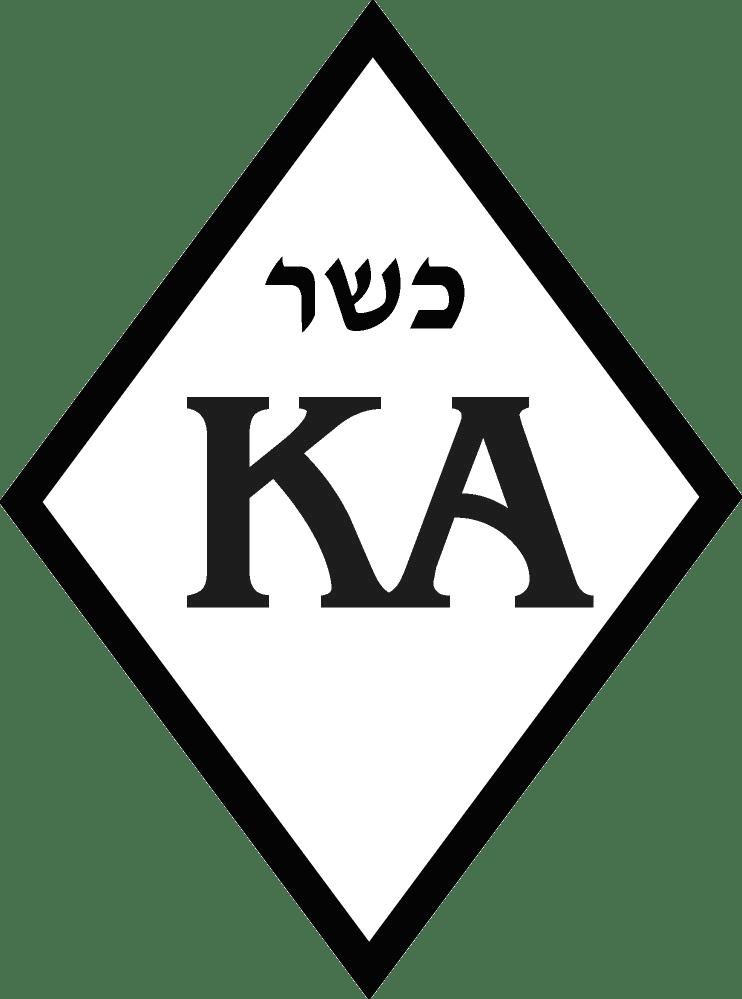 Free Jewish Symbols Pictures, Download Free Clip Art, Free