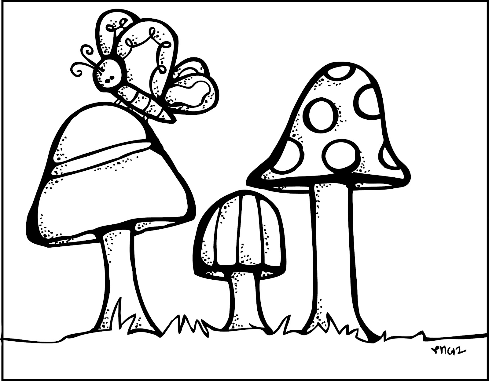 Free Hansel And Gretel Clipart Download Free Clip Art
