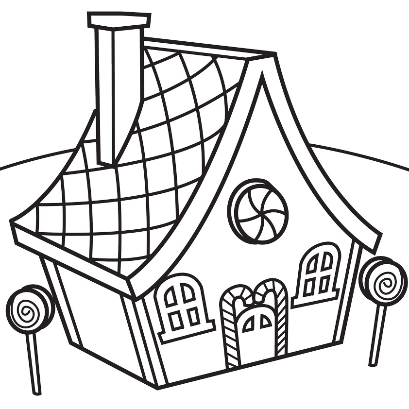 Free Pictures Of A House, Download Free Clip Art, Free