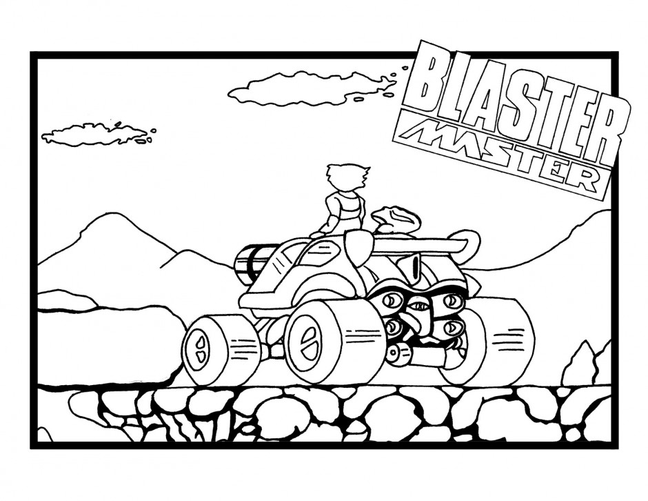Christian Easter Coloring Pages Printable For Girls Boys
