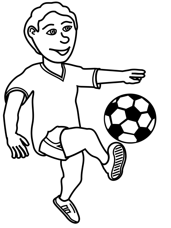 Free Football Game Clipart, Download Free Clip Art, Free